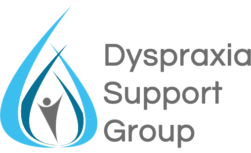 The Dyspraxia Support Group of N.Z. (Inc.),